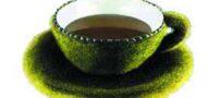سندرم متابولیک و چای سبز