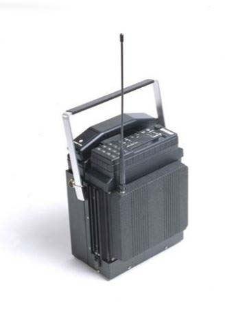 نخستین گوشی موبایل ساخت نوکیا (+عکس)