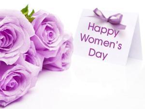 اس ام اس های تبریک روز جهانی زن