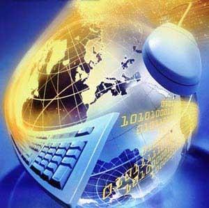 تا سال 2020 همه مردم جهان به اینترنت وصل میشوند