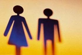 معضلی به نام رفتارهای پرخطر جنسی