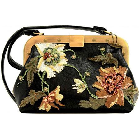 مدل کیف مجلسی زنانه Mary Frances