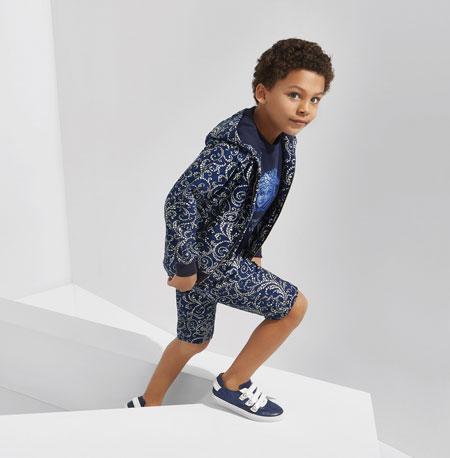 مدل لباس کودکانه مخصوص بهار 2015