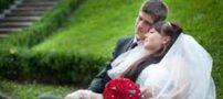 تاثیر ازدواج بر طول عمر