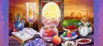 اس ام اس تبریک عید نوروز به زبان انگلیسی
