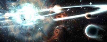 کشف سریعترین ستاره کهکشان راه شیری