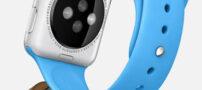 همه چیز در مورد ساعت هوشمند اپل – Apple Watch