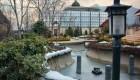 عکس های دیدنی از باغ ویلای 120 میلیاردی در لواسان