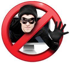 Spyware چیست؟