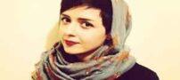 عکس های بازیگران زن معروف دهه شصتی سینمای ایران