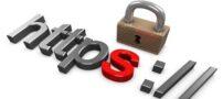 داشتن امنیت لازم در محیط اینترنت