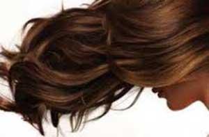 روش های مراقبت و نگهداری صحیح از مو