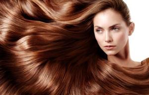 راه هایی موثر برای تقویت موها