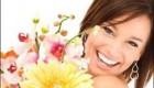 چه گلی مخصوص مادر متولد هر ماه است؟