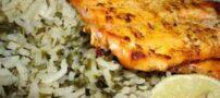 4 روش مختلف پخت ماهی را بدانید !