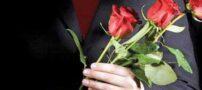 تست: ازدواج تان بیمار است یا سالم؟
