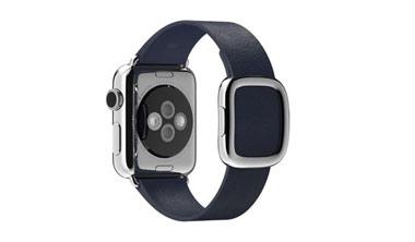 همه چیز در مورد ساعت هوشمند اپل - Apple Watch