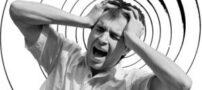 راه های موثر برای کنترل استرس های روزانه