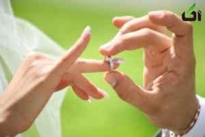نکاتی مهم در تصمیم گیری برای ازدواج