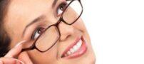 6 نکته برای انتخاب بهتر قاب عینک
