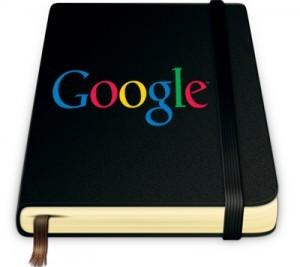 آموزش های مفید و کارآمد افزیش رتبه (Page rank) سایت در گوگل