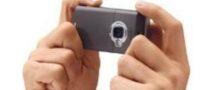 15 راهکار اساسی برای گرفتن یک عکس خوب با موبایل