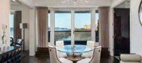 عکس های خانه ضدگلوله شاهزاده سعودی
