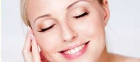 آموزش زیبایی و ماساژ پوست صورت