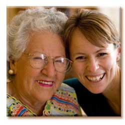 بهترین تغذیه برای زنان سالمند