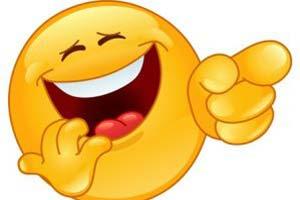 اس ام اس های خنده دار برای عید نوروز (21)