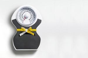 یک رژیم لاغری 3 روزه با 4.5 کیلوگرم کاهش وزن !