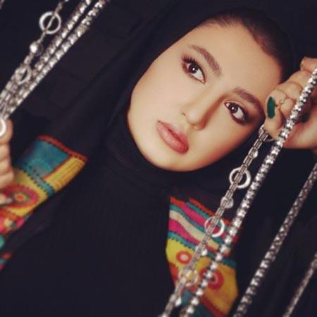 بیوگرافی نازلی رجب پور
