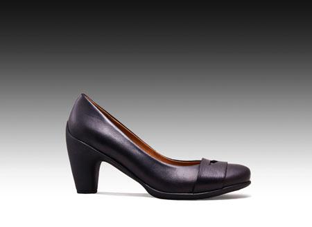 مدل کفش زنانه بهار 2015