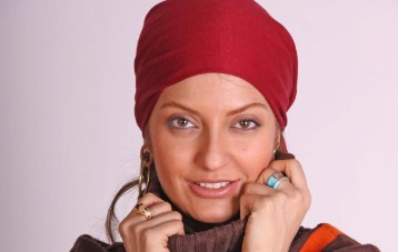 بیوگرافی مهناز افشار (2)