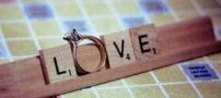 عکس های عاشقانه و زیبا برای شما عزیزان