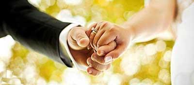 نکات طلایی برای شروع یک زندگی مشترک - 2