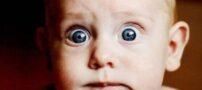 دختری عجیب که از دیدنش وحشت می کنید (عکس)