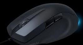 کنترل 4 کامپیوتر با یک ماوس