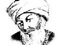 زندگینامه سنائی غزنوی