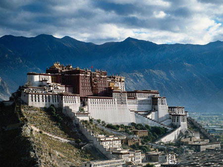 معرفی زیباترین قلعه های جهان !+ تصاویر