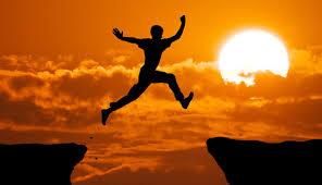 چگونه می توانیم در زندگی موفق باشیم؟