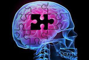 آلزایمر چیست و چگونه آغاز می شود ؟