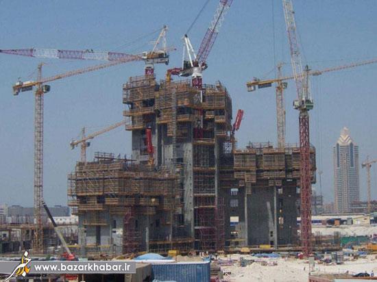 حقایقی جالب و خواندنی در مورد دوبی