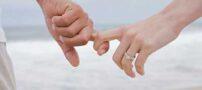 نکات طلایی برای شروع یک زندگی مشترک