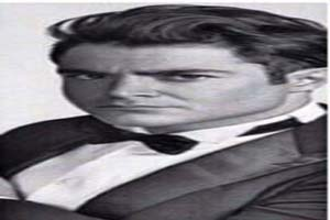 عکسهای جالب چهره محمدرضا گلزار از کودکی تا 37 سالگی