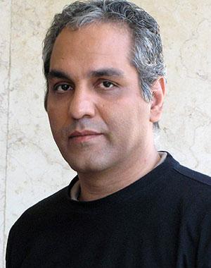 بیوگرافی مهران مدیری