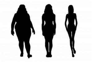 با این 24 روش بدون رژیم گرفتن لاغر شوید