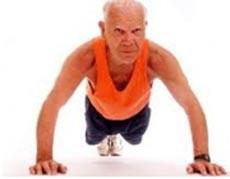 ورزش هایی برای بیماران تحت شیمیدرمانی