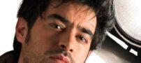 بیوگرافی شهاب حسینی – 2