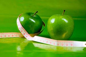 ورزش هایی برای لاغر شدن و رفع چاقی